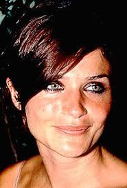 http://www.visual-makeover.com/texture.htm